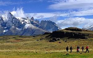 Best Places to Visit in South America - Knowmad Adventures