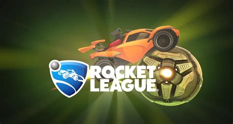 Fast And Furious 6 Wallpaper Octane Is A Worms W M D All Star Rocket League Official Site