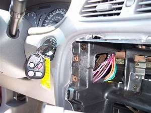2002 Oldsmobile Alero Audio Wiring Image Search Results
