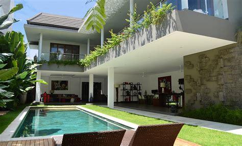 maison a louer bali freesurf cc rizires vertes sur lu0027le de bali indonsie louer villa