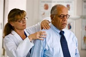 Санаторий в мацесте с лечением псориаза