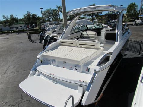 Cobalt Boats For Sale Miami by Cobalt R30 Boats For Sale Boats