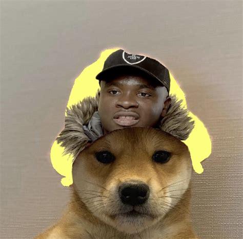 Doggo Dogswifhatsgang