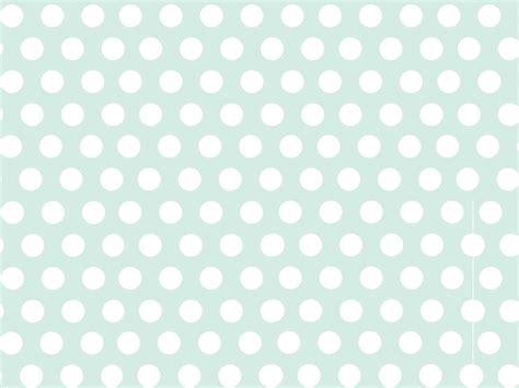 polka dot white  mint color wallpaper hd wallpapers