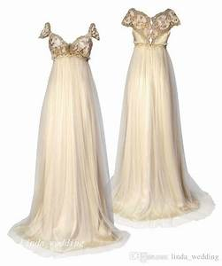 discount 1800 victorian style wedding dresses regency With 1800 wedding dress