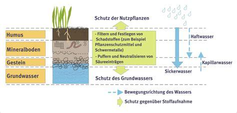 pflanzenschutzmittel im boden umweltbundesamt