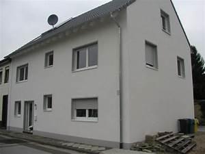 Hausfassade Weiß Anthrazit : hausfassade au enansichten 39 vorderseite 39 mi casa zimmerschau ~ Markanthonyermac.com Haus und Dekorationen