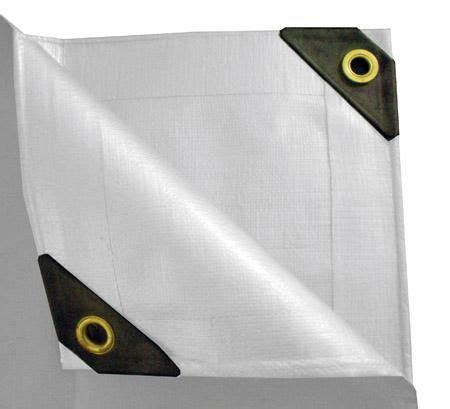 heavy duty canopy tarp white tarps rain tarp canopy cover