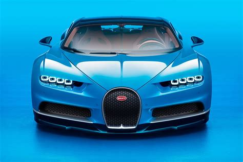 Bugatti has added the pur sport model to the chiron lineup for 2021. The All-New Bugatti Chiron Is Here, and It Looks Very Familiar • Gear Patrol