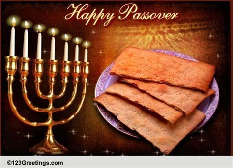 passover seder  happy passover ecards greeting cards
