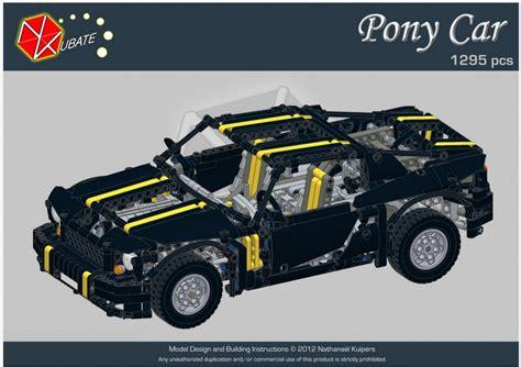 technic porsche instructions 100 technic porsche instructions moc ford gt