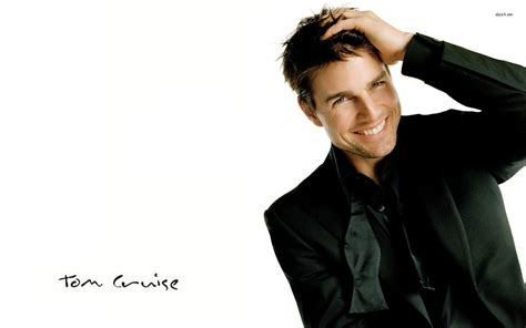 Tom Cruise Background by Tom Cruise Wallpapers High Resolution And Quality