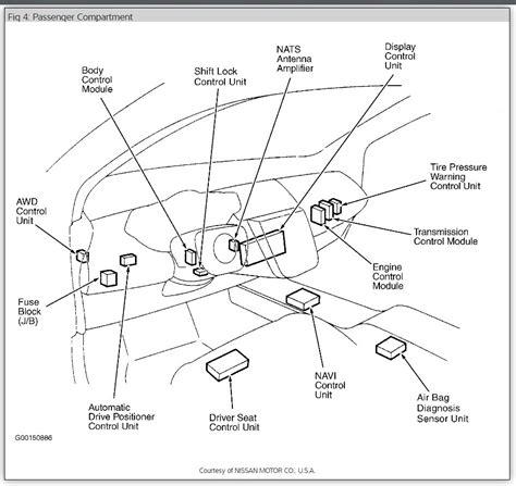 Infiniti Belt Diagram Imageresizertool