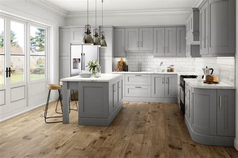 light grey kitchen cabinets light gray kitchen matt kitchen light grey kitchenfindr