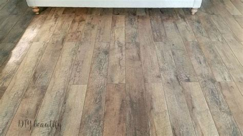 Select Surfaces Premium Laminate & Vinyl Flooring