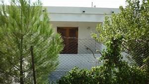 Ferienhaus Griechenland Kaufen : haus in arkadien peloponnes griechenland 84900 ~ Watch28wear.com Haus und Dekorationen