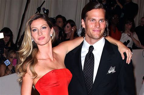 FLAWED: The Tom Brady and Giselle Bündchen Diet Plan