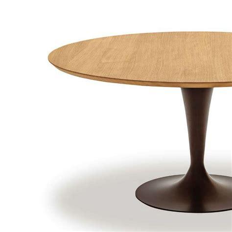 table ronde et chaises table ronde et chaises wehomez com
