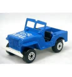 matchbox jeep renegade jeep willys global diecast direct
