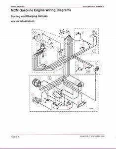 199mazda 323 Service Repair Shop Set Factory How To Fix Books Huge Workshop Electrical Wiring Diagrams Electrical Wiring Diagrams 2wd