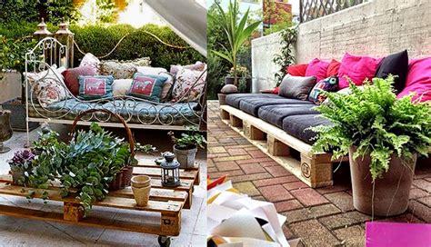 el blog de blanco mobles reciclando
