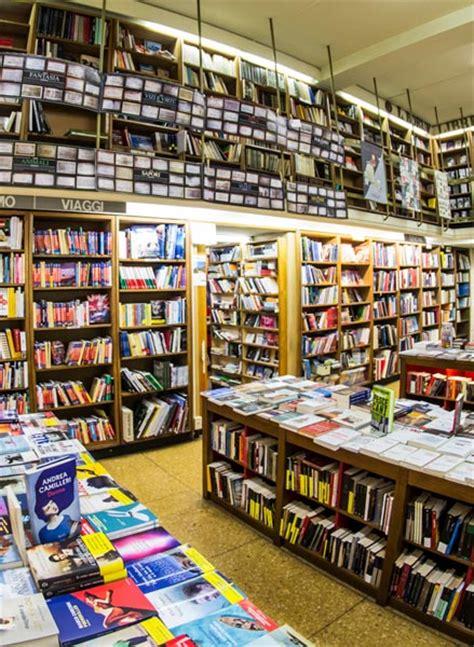 Libreria Genova by Libreria Bozzi Botteghe Storiche Di Genova