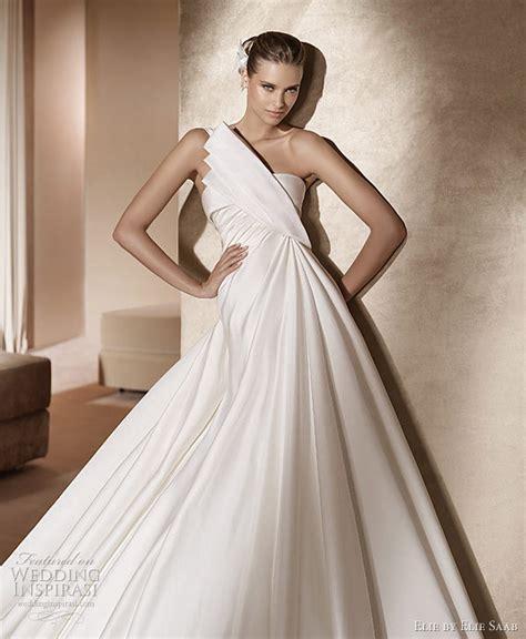 elie  elie saab wedding dresses  wedding inspirasi