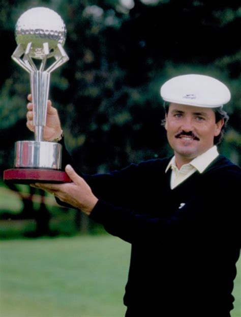 mark mcnulty professional golfer photographer