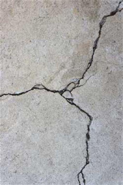 Concrete & Garage Floors
