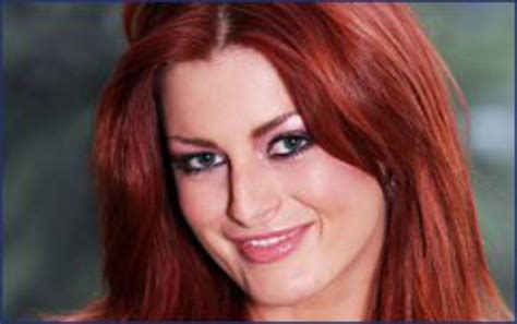 big brother jury votes rachel reilly winner  porsche