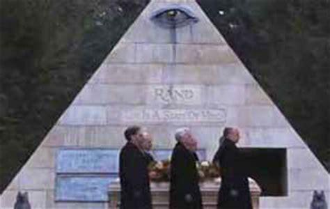 Illuminati Pyramid Meaning List Of Illuminati Symbols And Their Meaning