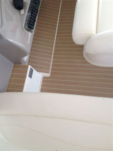 Pontoon Boat Flooring Material by 271 Best Yacht Boat Deck Images On Decking