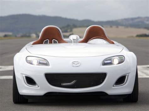 Mazda 5 Modification by Mazda Modification