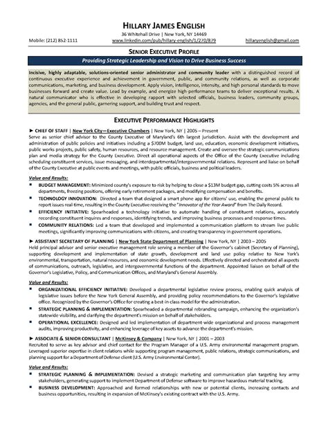 resume samples program finance manager fpa devops sample