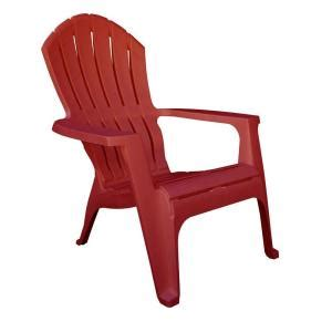home depot plastic adirondack chairs adirondack chair color trends coastal garden club