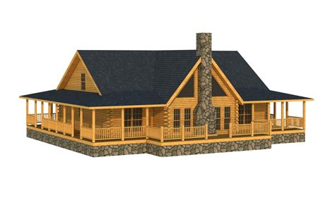 Free Home Plan by Log Cabins Free Move You Free Log Cabin Home Plans