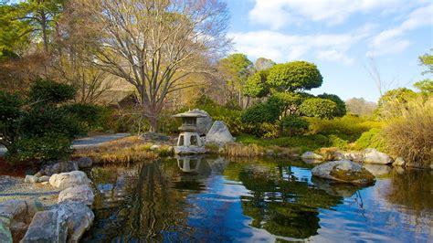 botanical gardens va norfolk botanical garden in norfolk virginia expedia