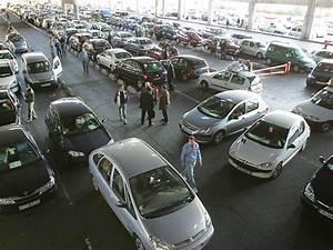 Export Voiture Algerie : acheter une voiture d occasion en france pour l export ~ Gottalentnigeria.com Avis de Voitures