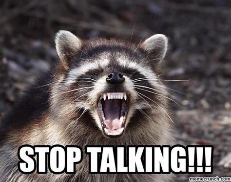Talking Meme - talking meme 28 images meme creator stop talking because you got some learning stop talking