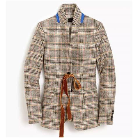 1060 Best Wear It Well Images On Pinterest Armoire
