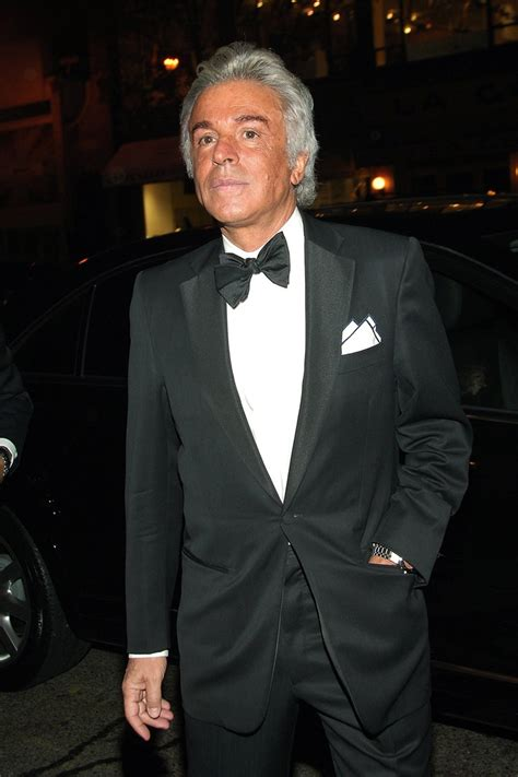 hall giancarlo giammetti fame dressed international age elkann suit vanityfair