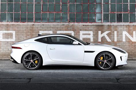 Jaguar F-type To Be Jaguar's Sole Sports Car