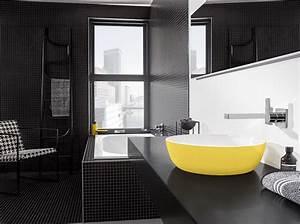 Villeroy Et Boch Paris : lavabo moderne salle de bain le top 10 des vasques ne ~ Dailycaller-alerts.com Idées de Décoration