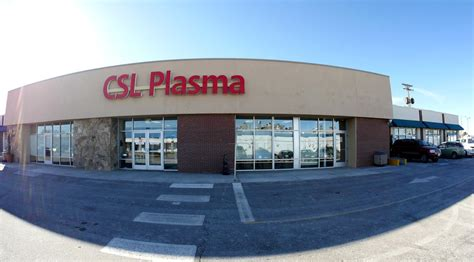 csl plasma phone number csl plasma 13 reviews blood plasma donation centers