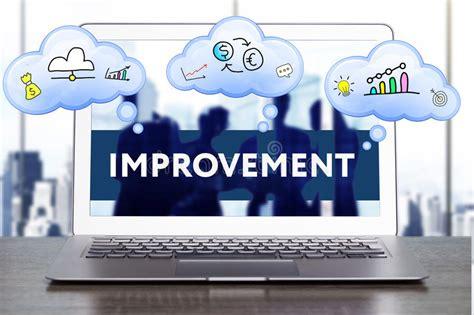 performance management efficiency improvement business
