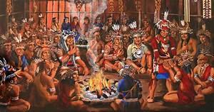 Iroquois Influe... Iroquois Constitution Quotes