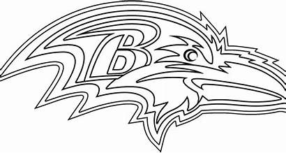 Ravens Eagles Baltimore Philadelphia Transparent Nicepng Pngfind
