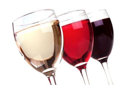 chambrer un vin alegi un vin bun ce îţi spune eticheta