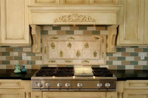 country kitchen backsplash ideas pictures homeofficedecoration country kitchen backsplash 8427