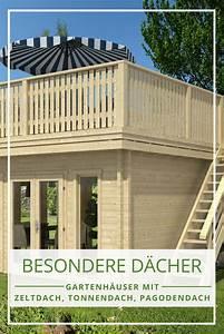 Gartenhaus Dach Neu Decken : gartenhaus dach decken anleitung great verlegen anleitung mit neu eindecken mit vielen with ~ Buech-reservation.com Haus und Dekorationen